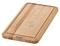 "Thermador 12"" Maple Chopping Block"