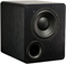"SVS 10"" Black Ash Ported Subwoofer"