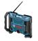 Bosch Tools 12V Compact Jobsite Radio