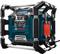 Bosch Tools Power Box Jobsite AM/FM Radio/Charger/Digital Media Stereo