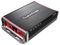 Rockford Fosgate Punch 300 Watt BRT Full-Range 4-Channel Amplifier