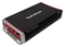 Rockford Fosgate Punch 500 Watt Mono Amplifier