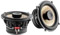 """Focal Performance 5"""" 2-Way Coaxial Kit"""