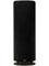 """SVS 13"""" Black Ported Cylinder Subwoofer"""