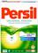 Henkel Persil Universal Powder Laundry Detergent
