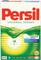 Henkel Persil Powder Laundry Detergent