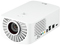 LG LED Smart White Home Theater Projector With WebOS 3.0