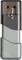 PNY 32GB Turbo 3.0 USB Flash Drive