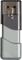 PNY 64GB Turbo 3.0 USB Flash Drive