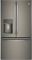 GE Profile Slate French Door Refrigerator