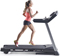Pro-Form Performance 600I Treadmill