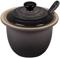 Le Creuset Oyster 6.75 Oz. Stoneware Condiment Pot