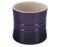 Le Creuset Large 2.75 Qt Cassis Utensil Crock