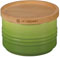 Le Creuset 12 Oz. Palm Storage Canister