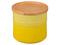 Le Creuset Soleil 1.5 Qt. Stoneware Storage Canister
