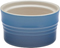 Le Creuset Marseille 7 Oz. Stackable Ramekin