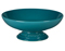 Le Creuset Caribbean Footed Serving Bowl