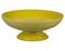 Le Creuset Soleil Footed Serving Bowl