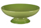 Le Creuset Palm Footed Serving Bowl