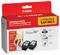 Canon Printer Ink Cartridge Combo Pack