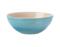 Le Creuset Caribbean Large Multi Bowl