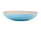 Le Creuset Caribbean Pasta/ Fruit Bowl
