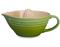Le Creuset 16-Ounce Kiwi Citrus Juicer