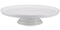 Le Creuset White Cake Stand