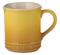 Le Creuset 12oz. Dijon Mug