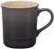 Le Creuset Oyster Stoneware Mug