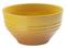 Le Creuset Dijon Cereal Bowl