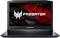 Acer Predator Helios 300 Black Gaming Laptop Computer