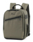 Lowepro Photo Traveler 150 Mica Camera Backpack