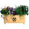 "Rockustics Garden Series 5.25"" Coaxial Planter Speaker"