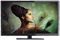 "Proscan 39"" 1080p LED HDTV With Digital Tuner"