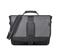 """SOLO Active 15.6"""" Grey Messenger Bag"""