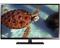 "Samsung 43"" Black Plasma 720P HDTV"