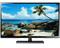 "Samsung 51"" Black Plasma 720P HDTV"