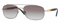 Persol Soft Touch Cockpit Grey Gradient Lens Mens Sunglasses