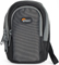 Lowepro Portland 20 Black Camera Pouch