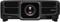 Epson Pro L1505U Laser WUXGA 3LCD Projector With 4K Enhancement & Standard Lens