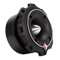 "Rockford Fosgate Punch Pro 1.5"" Tweeter Speaker"