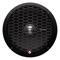"""Rockford Fosgate Punch Pro 10"""" Midrange Speaker"""