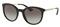 Prada Cinema Black Womens Sunglasses