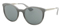 Prada Cinema Grey Gradient Womens Sunglasses