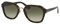 Prada Cinema Havana Womens Sunglasses