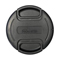 ProMaster Black 40.5mm Professional Snap-On Lens Cap