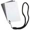 ProMaster 3-In-1 Pocket Digital Exposure Set