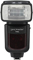 ProMaster 170SL Speedlight For Canon