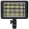 ProMaster LED 160 Camera And Camcorder Light